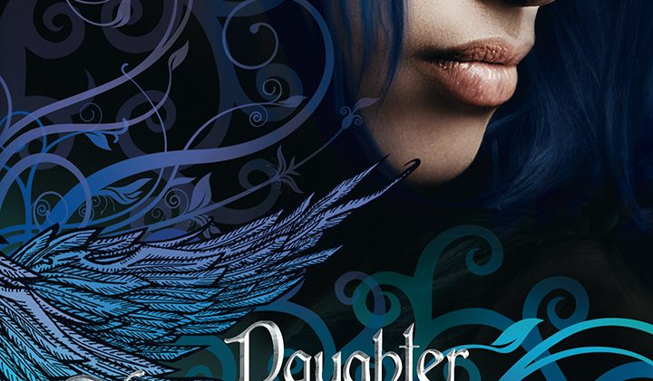 Rezension: Daughter of Smoke and Bone, Laini Taylor