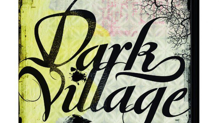 Neuvorstellung: Dark Village Serie von Coppenrath
