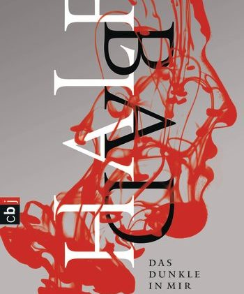 [Rezension] Half Bad von Sally Green