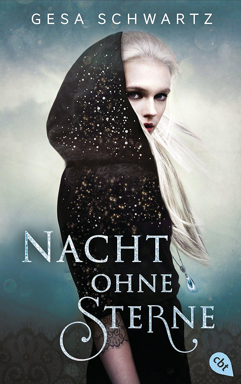[Rezension] Nacht ohne Sterne von Gesa Schwartz