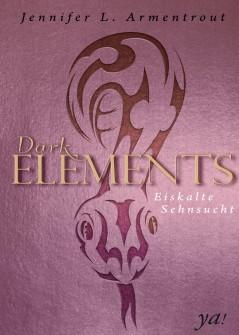 [Rezension] Dark Elements