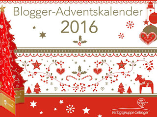 "Oetinger – Adventskalender Tag 17 – ""Nightmares"" von Jason Segel"
