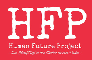 HFP Human Future Project