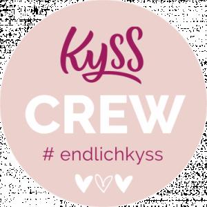 Kyss Crew