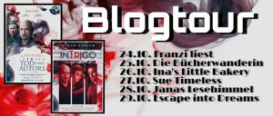 Tourbanner Intrigo