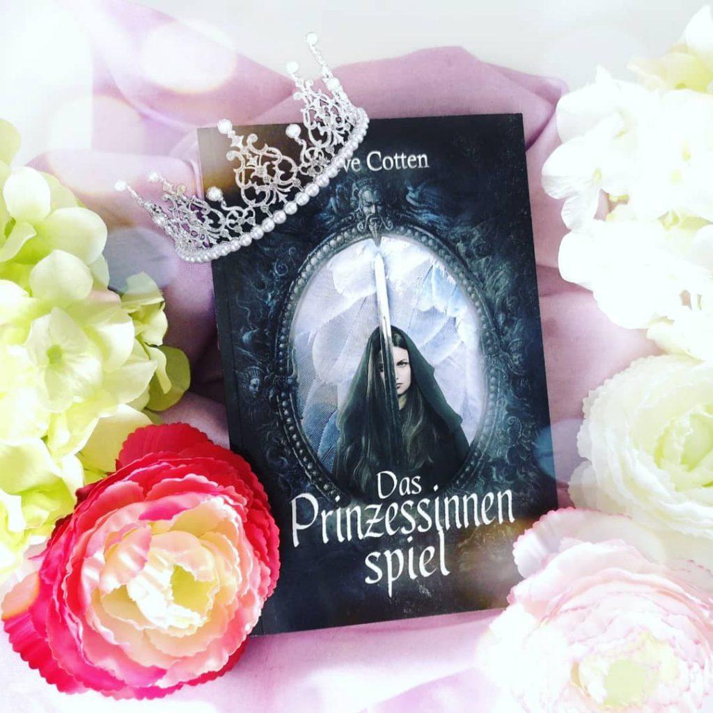 Das Prinzessinnenspiel