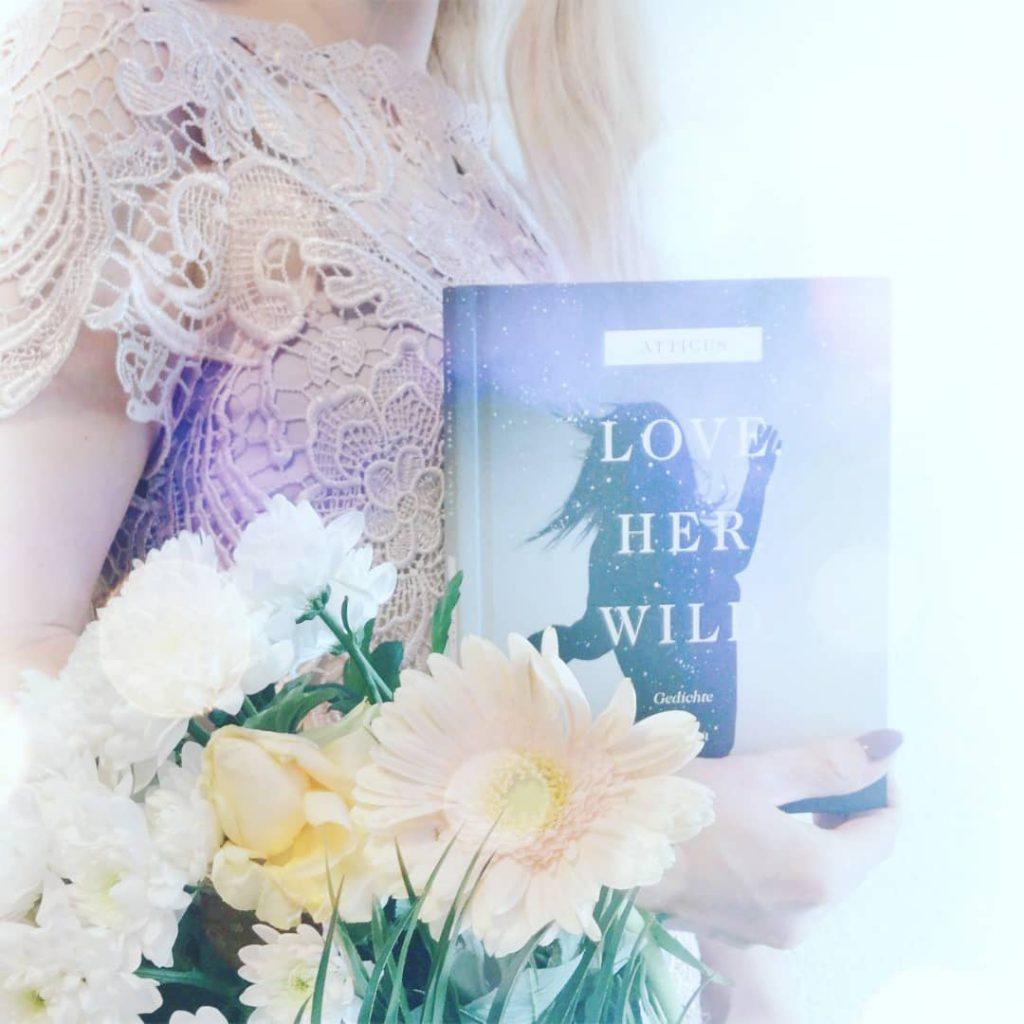 Love. Her. Wild