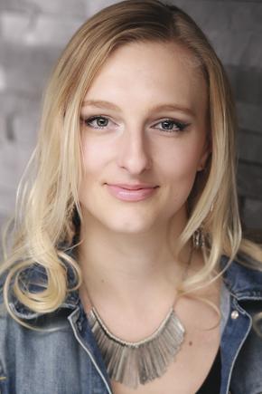 Carolin Wahl