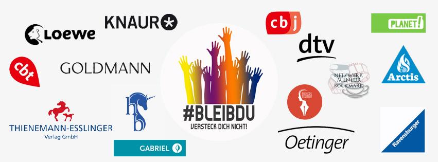Partner BLEID DU